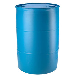 55 Gallons Drum TrueEarth #111 Natural Fertilizer