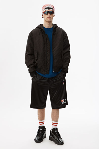 Alexander Wang | Men | b.space