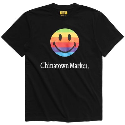 CHINATOWN MARKET - b.space