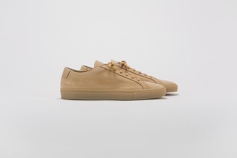 Common Projects | b.space