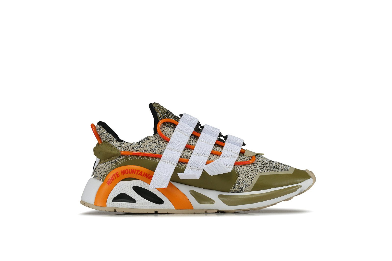 WM X ADIDAS ORIGINALS SNEAKER  LXCON