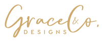 Grace & Co. Designs