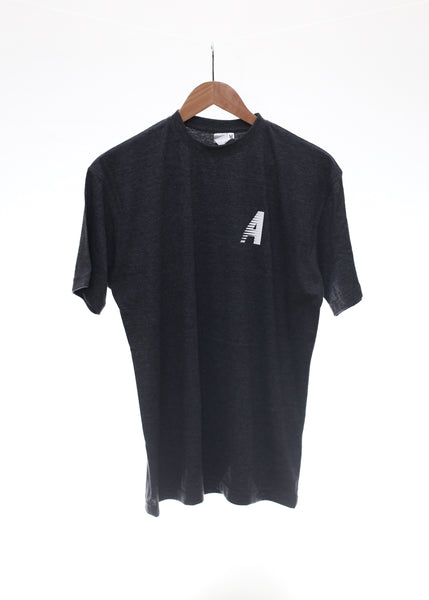 Sports 2.0 Tee (CHARCOAL) - Always