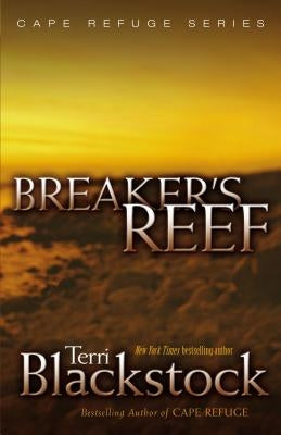 Breaker's Reef by Blackstock, Terri