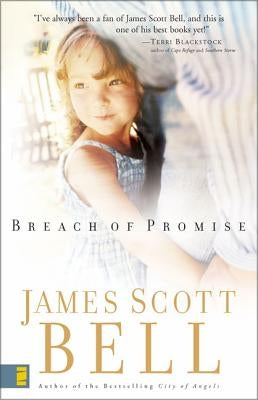 Breach of Promise by Bell, James Scott