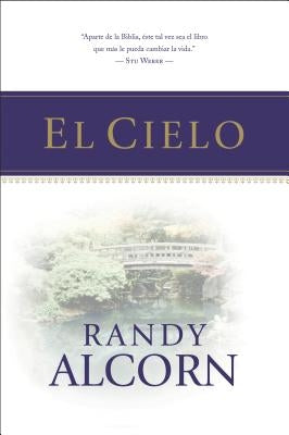 El Cielo by Alcorn, Randy