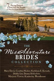 Missadventure Brides Collection by Davis, Mary