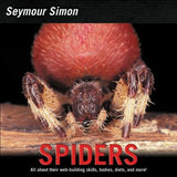 Spiders by Simon, Seymour