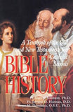 Bible History by Johnson, George
