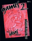Games 2 by Youth Specialties