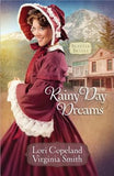 Rainy Day Dreams by Copeland, Lori
