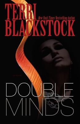 Double Minds by Blackstock, Terri