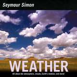 Weather by Simon, Seymour