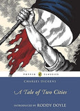 A Tale of Two Cities: Abridged Edition by Dickens, Charles