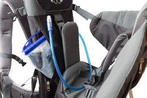 Accessories Hydration System 2L