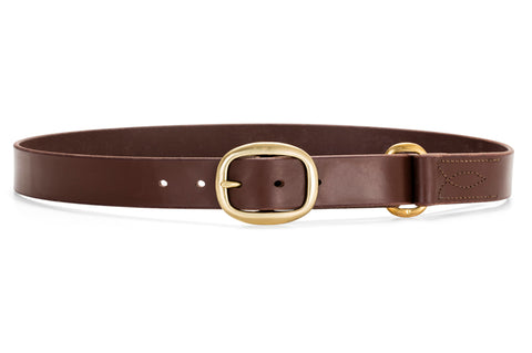 New Kimberley Belt - Angus Barrett