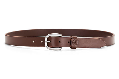 New Katherine Belt - Angus Barrett