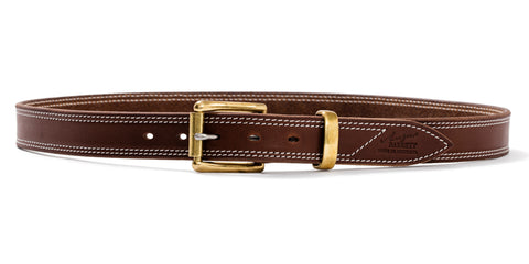 Harness Belt - Angus Barrett