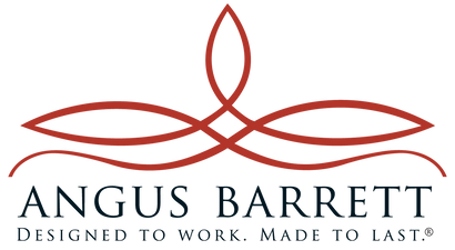 Angus Barrett Pty Ltd
