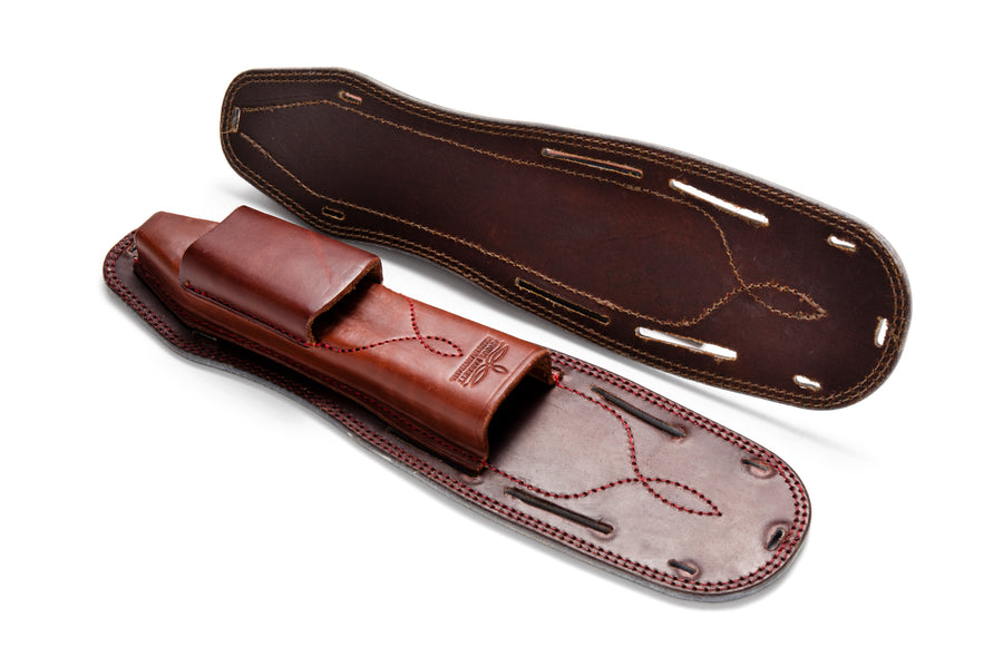 Angus Barrett's Combination Pliers Pouch