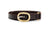 Angus Barrett Kids Ringers Belt