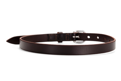 Kids Dress Belt