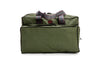 Canvas Gear Bag - Pro II