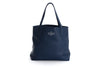 Annabella Tote Bag in French Navy