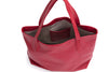 Annabella Tote Bag - Red