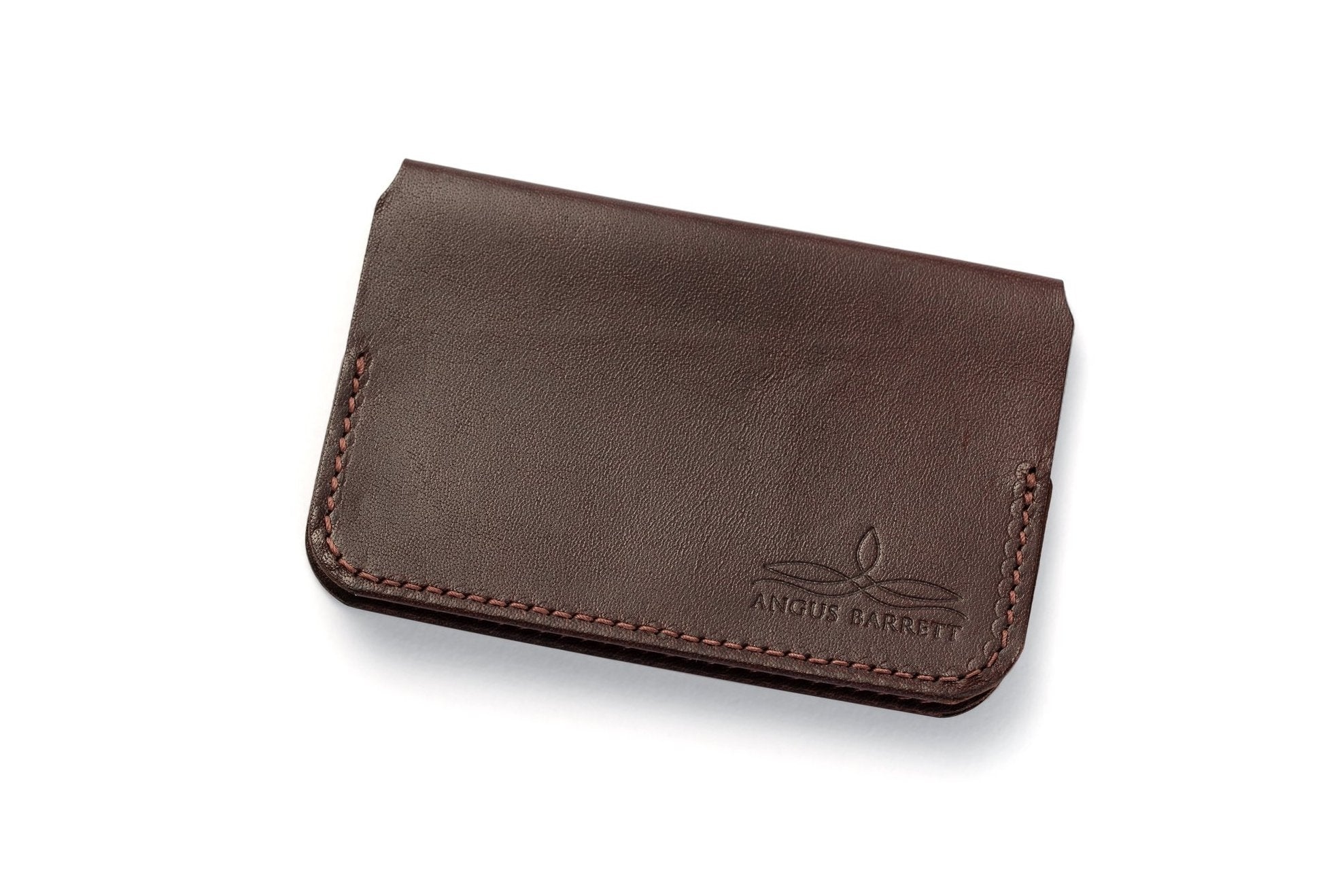 Little Yarra wallet or cardholder