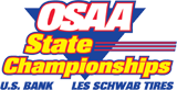 OSAA /SPORTS U 2017-2018 Web stores open