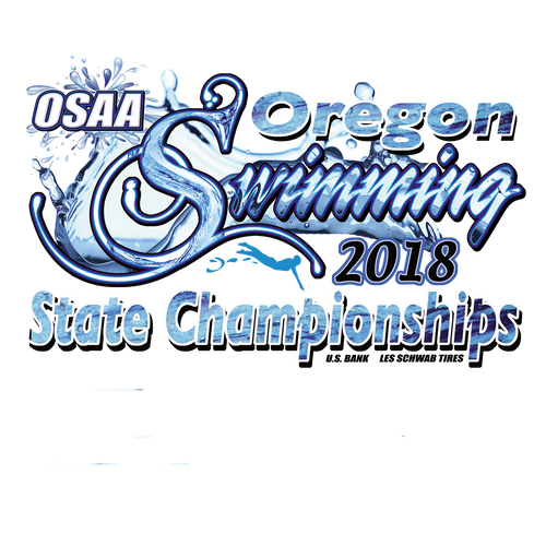 2018 OSAA Swimming Sportswear video