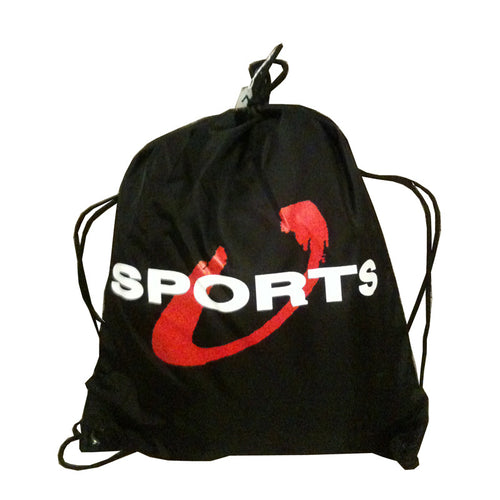 OSAA / SPORTS U Cinch Grab Bag