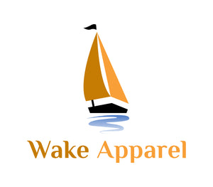 Wake Apparel