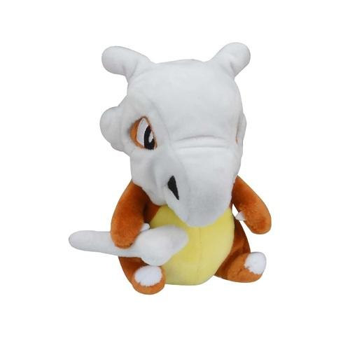 Copy of (Special Order) Pokemon Fit Plush - Series 1 No 101-151 - Poke Plush Australia