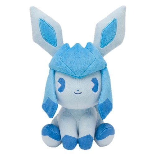 Pokemon Center 2019 'Mix Au Lait' Eeveeloution Plush Toy - Poke Plush Australia