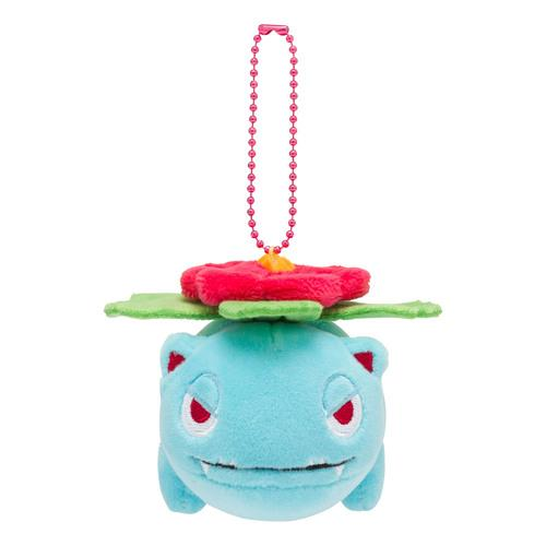 Pokemon Center 2019 Poke Doll - Venusaur Mascot (Pre-Order) - Poke Plush Australia