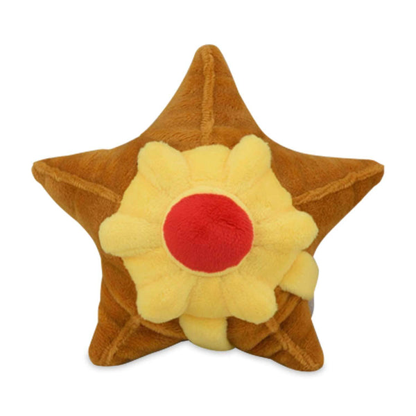 (Special Order) Pokemon Fit Plush - Series 1 No 101-151 - Poke Plush Australia