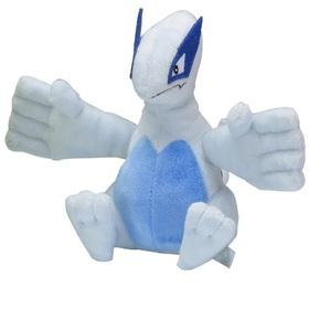 (Special Order) Pokemon Fit Plush - Series 2 No 202-251 - Poke Plush Australia