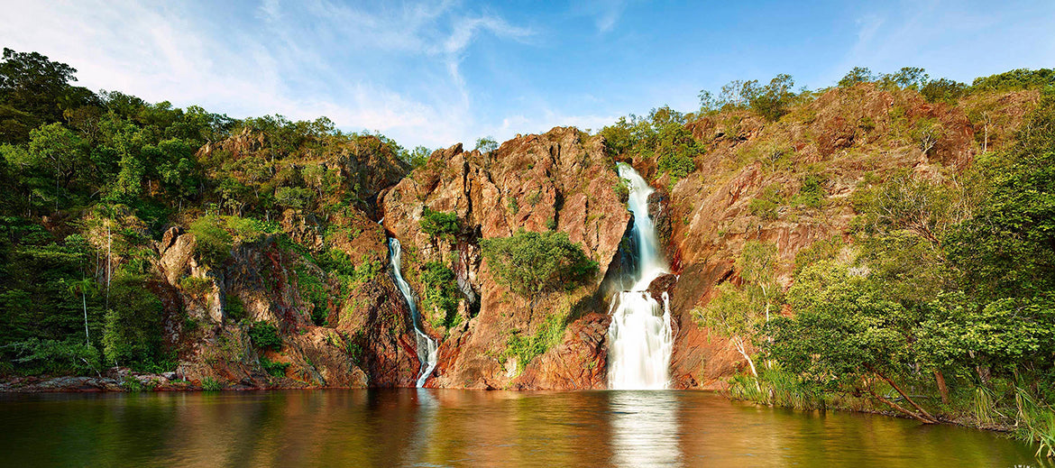 Litchfield National Park, Northern Territory