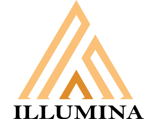 Illumina at Novapro Sports – Outdoor Tent, Wetsuit, & Active Wear