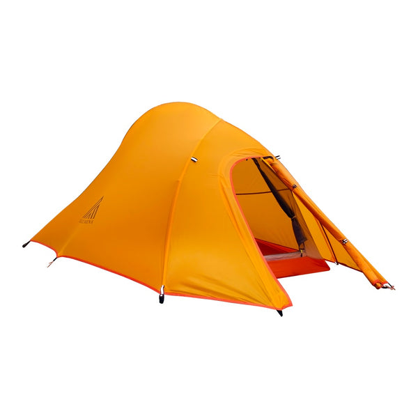 Ultralight Hiking Tent