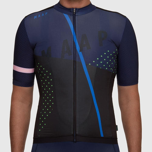 Element Pro Hex Jersey