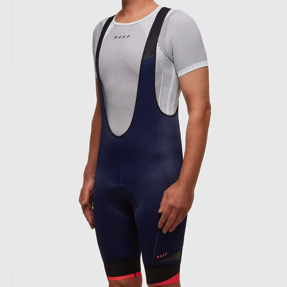 Blaze Team Bib Short