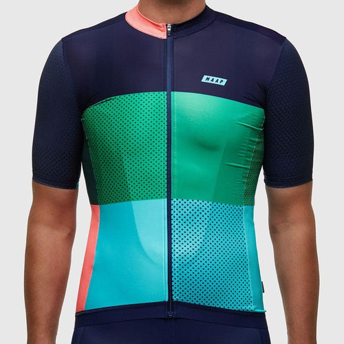 Sector Pro Hex Jersey