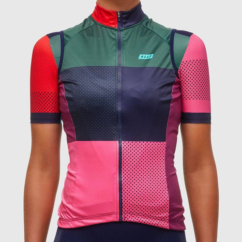 Women's Sector Team Vest