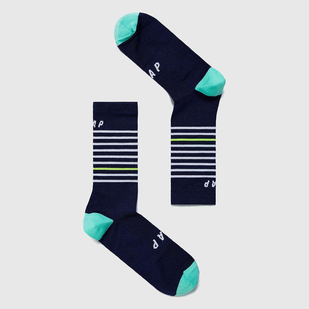 Channel Sock