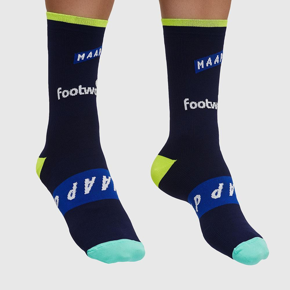 Bennelong Team Sock