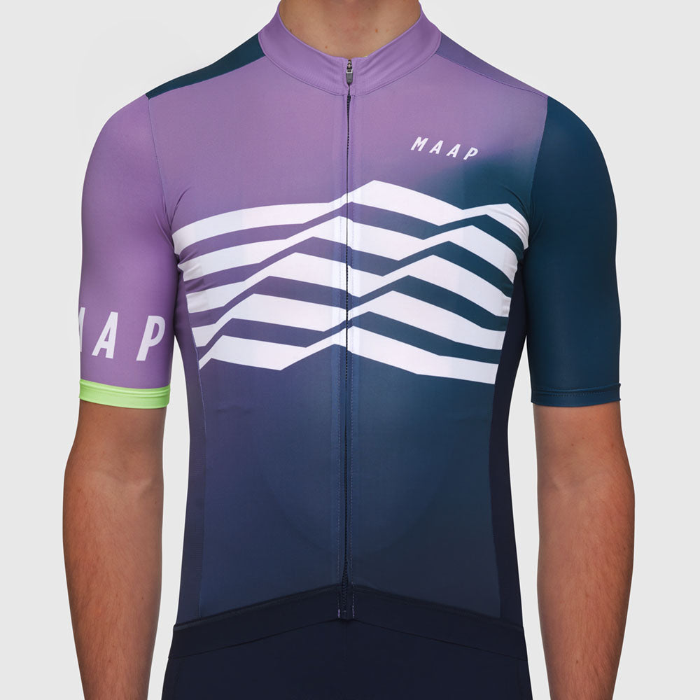Off the MAAP Pro Jersey