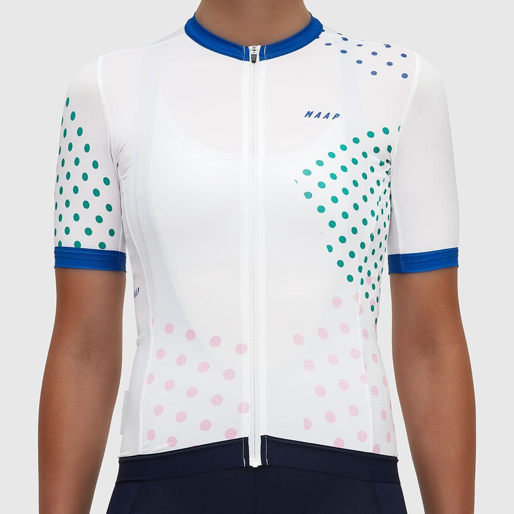 Women's Stage Pro Jersey
